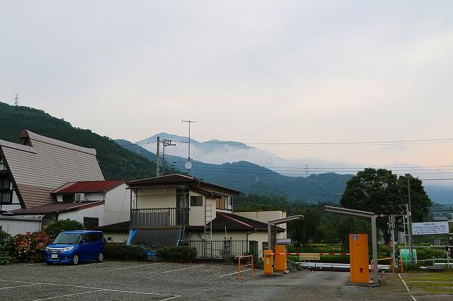 IMG_6546.jpg